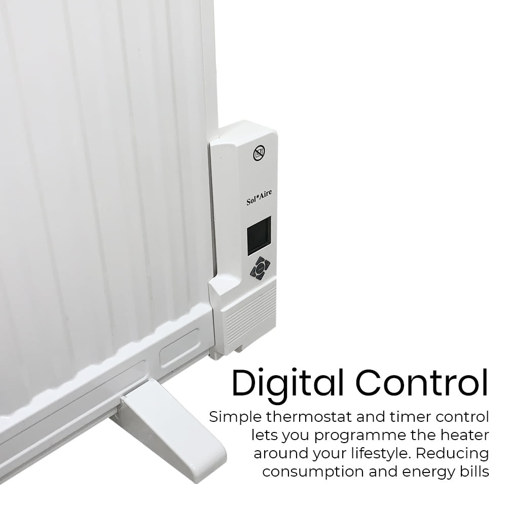 Digital-oilfilled-electric-wall-heater-thermostat-timer