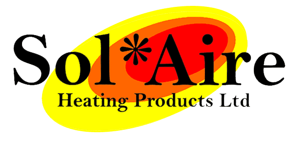 Olsberg SolAire Heating Products