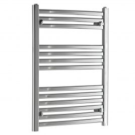 The Crosby Central Heating Towel Rail