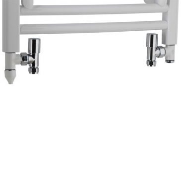 Dual Fuel Towel Rail Conversion Kit C