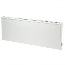 Low Surface Temperature Convection Radiators - Electric - ADAX VPSL