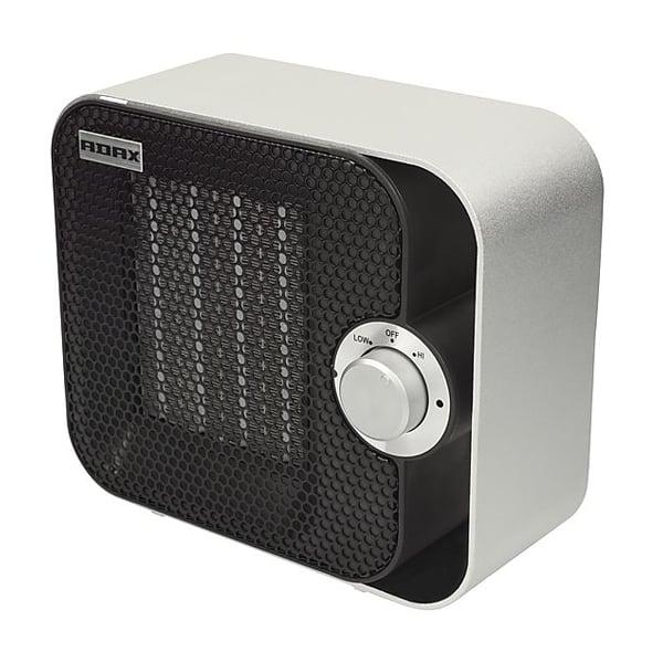 ADAX VV21 Ceramic Fan Heater