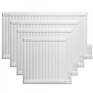 Oil Filled Electric Radiator Reviews | Electric Oil Heater Reviews UK Opinions