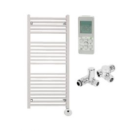 500-x-1200-laurel-white-thermostatic-electric-dual-fuel-wall-mounted-square-towel-rail