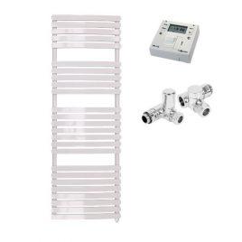 500-x-1600-greeba-white-electric-dual-fuel-fused-spur-timer-wall-mounted-flat-panel-towel-rail