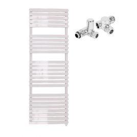 500-x-1600-greeba-white-electric-dual-fuel-wall-mounted-flat-panel-towel-rail