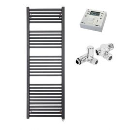 500-x-1600-laurel-black-electric-dual-fuel-fused-spur-timer-wall-mounted-square-tube-towel-rail