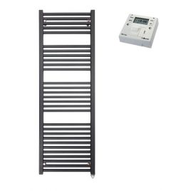 500-x-1600-laurel-black-electric-fused-spur-timer-wall-mounted-square-towel-rail