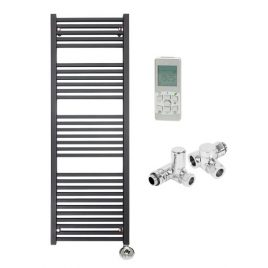 500-x-1600-laurel-black-thermostatic-electric-dual-fuel-wall-mounted-square-towel-rail