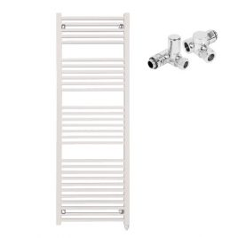 500-x-1600-laurel-white-electric-dual-fuel-wall-mounted-square-towel-rail