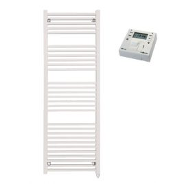 500-x-1600-laurel-white-electric-fused-spur-timer-wall-mounted-square-towel-rail