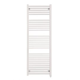 500-x-1600-laurel-white-electric-wall-mounted-square-towel-rail