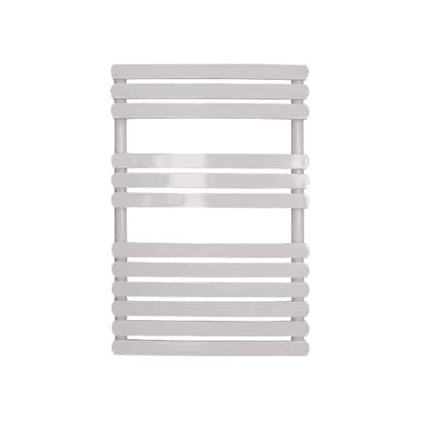500-x-800-greeba-white-wall-mounted-flat-panel-towel-rail