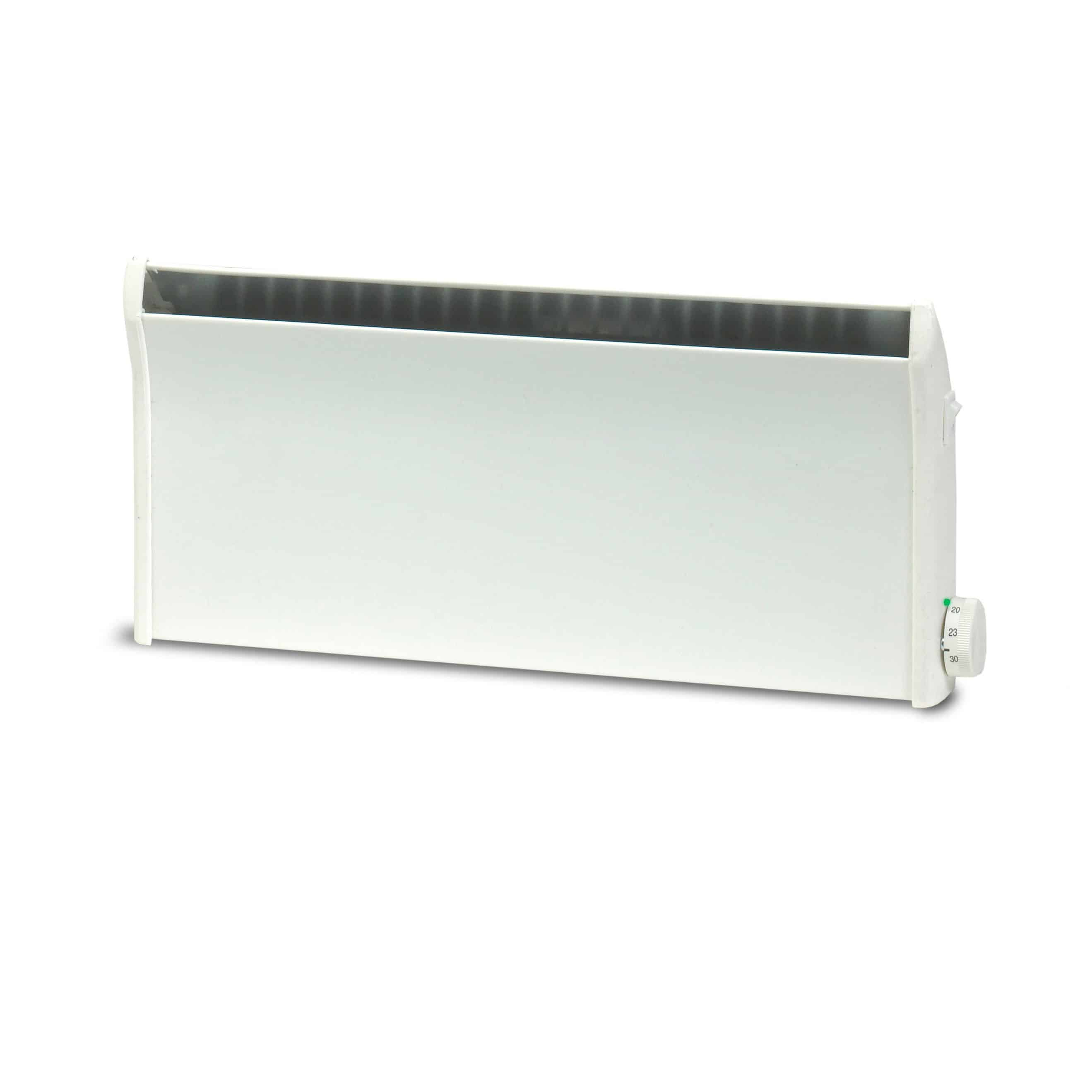 Photos of Low Profile Electric Baseboard Heating