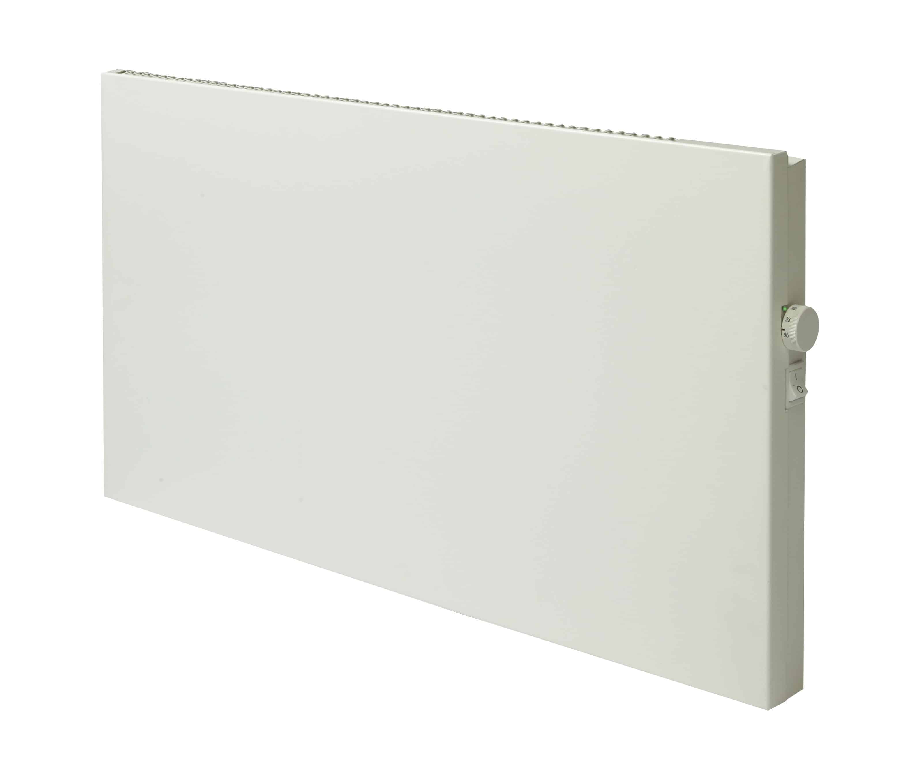 Designer Electric Wall Heaters