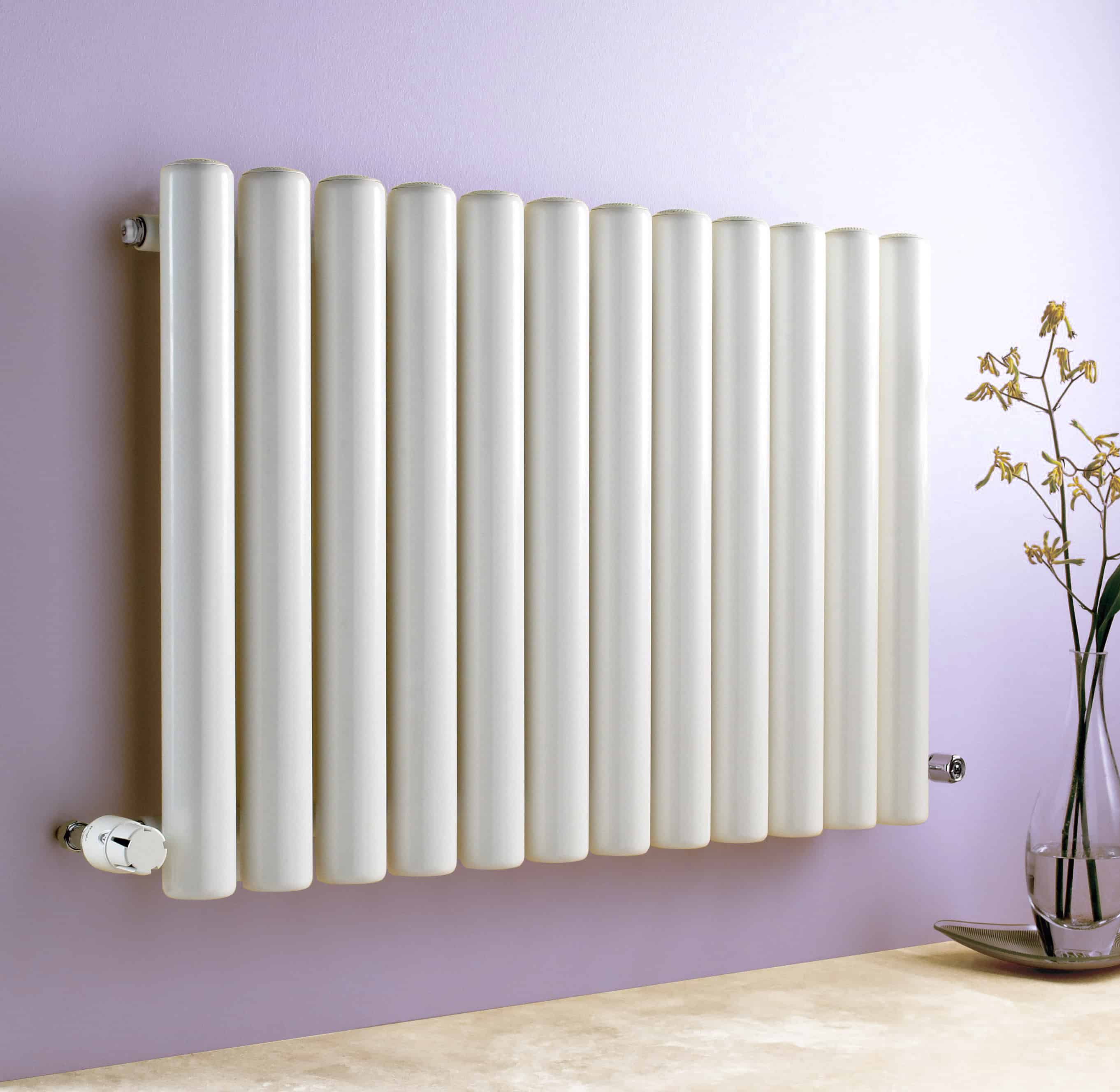 Buy Designer Radiators Online From Solaire Uk