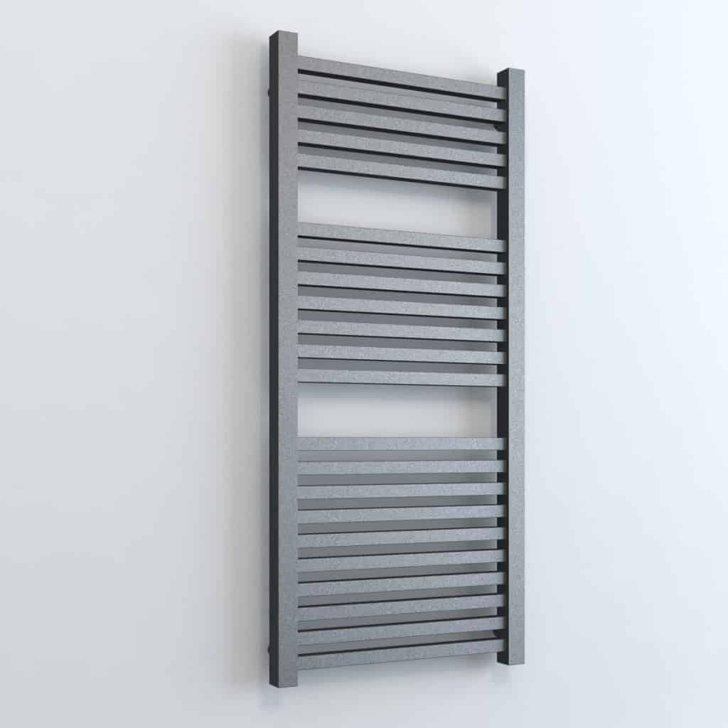 Heated Towel Rail Timer Wiring Diagram: LAUREL ELEMENTS Square Tube Heated Towel Rail / Warmer