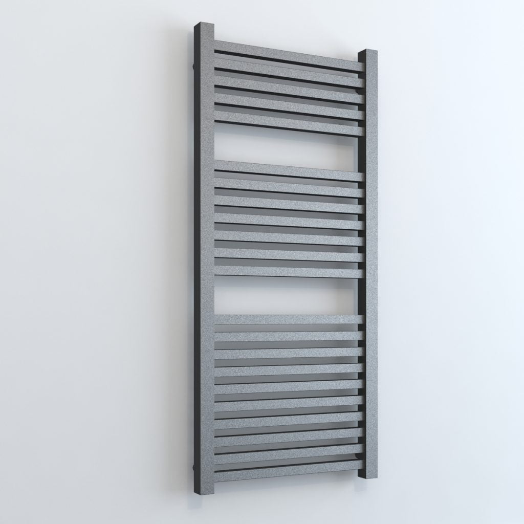 Can I Paint A Heated Towel Rail