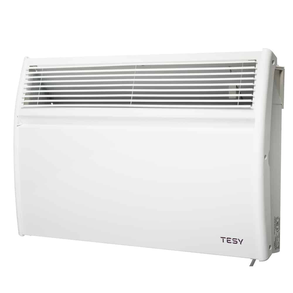 Small Room Heater With Thermostat