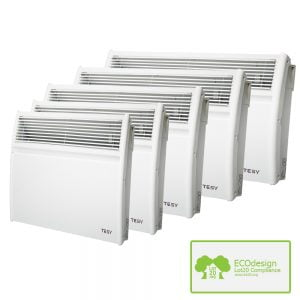 Electric Wall Heater Reviews   Convector Panel Heater Reviews UK Opinions