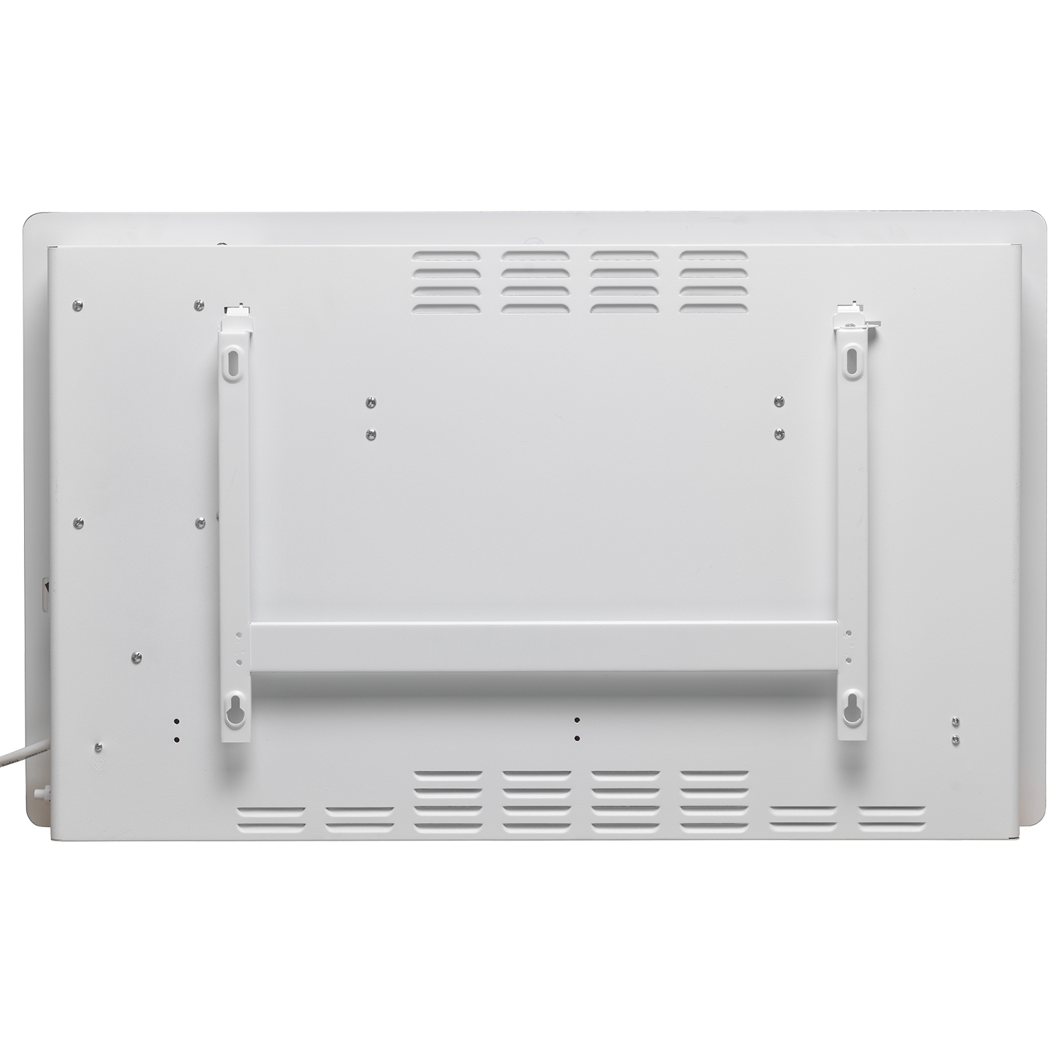SolAire Reno WIFI Electric Panel Heater, Wall Mounted or Portable